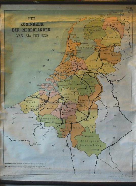 united-netherlands-1814-1839