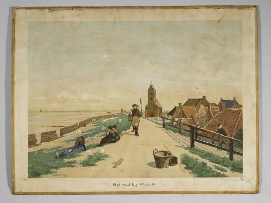 wad-van-wierum-1905