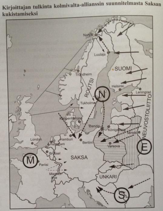 ww2-map