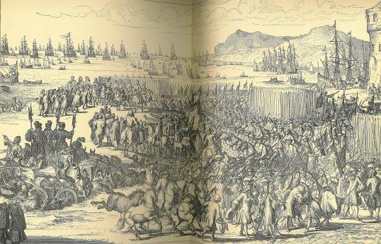 Arrival_of_William_III_of_Orange_in_England