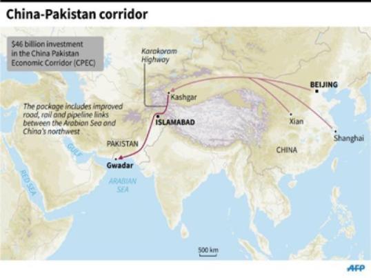 china-pakistan-corridor