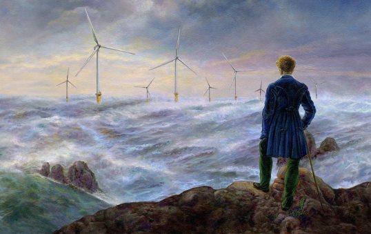 Dong_Wind_landscape_Web