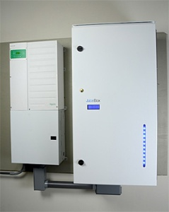 juicebox-advanced-residential-energy-storage-system