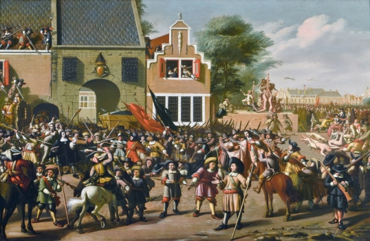 Moord_op_de_gebroeders_De_Witt,_door_Pieter_Frits_(1627-1708)