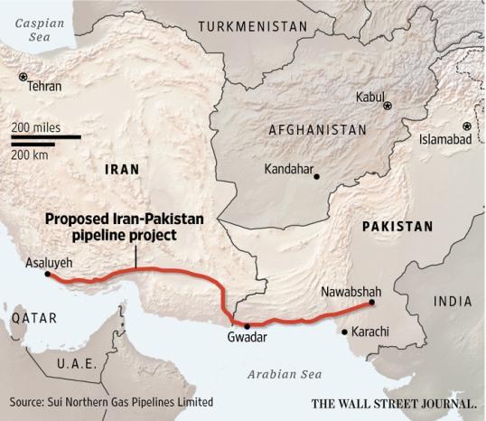 peace_pipeline