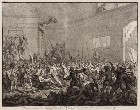 Wreede_moordt_der_Spanjaarden_tot_Naarden,_den_eersten_december_des_jaars_1572_-_The_cruel_massacre_of_Naarden_by_the_Spanish_in_1572_(Jan_Luyken)