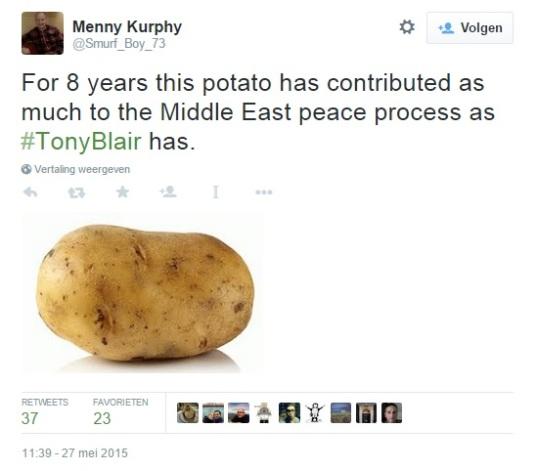 blair-potato