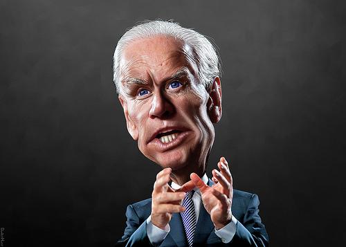 Joe-Biden-talking-with-hands-donkeyhotey