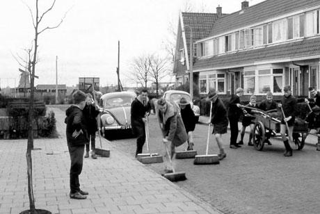rooswijk