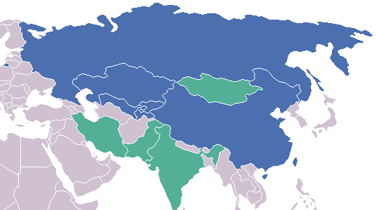 SCO_Map2