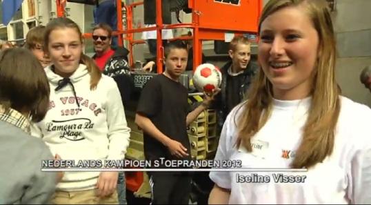 stoepranden-champ-2012