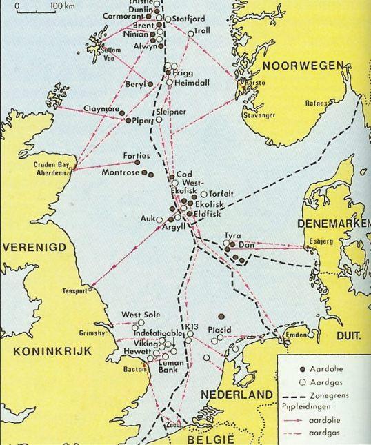 dutch-northsea