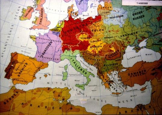 europe-1914-ethnic