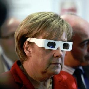 merkel-glasses