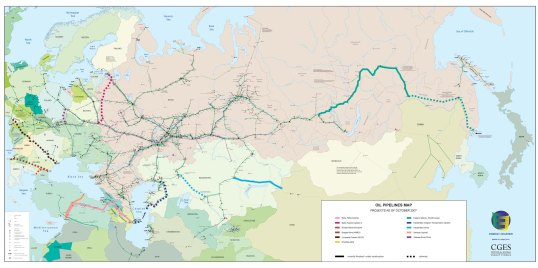 Oil_pipeline_map_Oct._2007