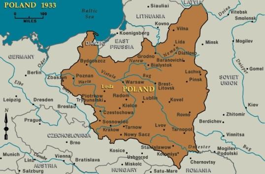 poland-1933
