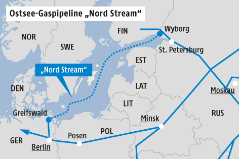 ticker_nordstream_body_a.4624578