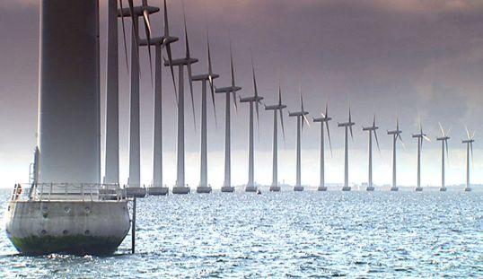 denmark-wind