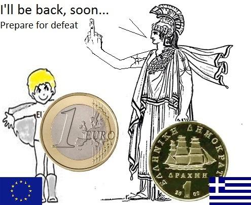 greek_drachma_vs_euro_2285295