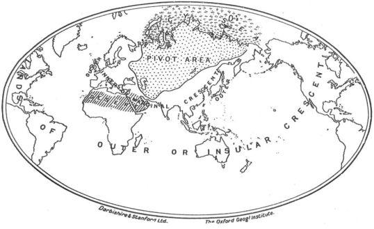 Mackinder_map