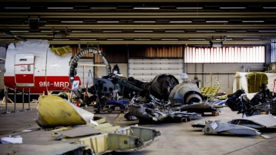 mh17-remains