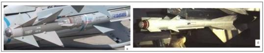 SU-25-missiles