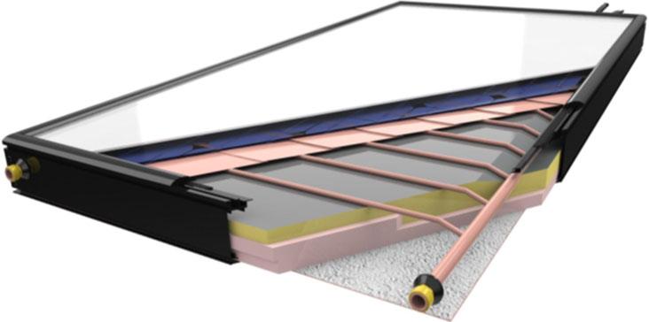 Hybrid Solar Deepresource