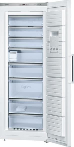 bosch-freezer