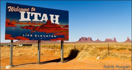 utah-landscape