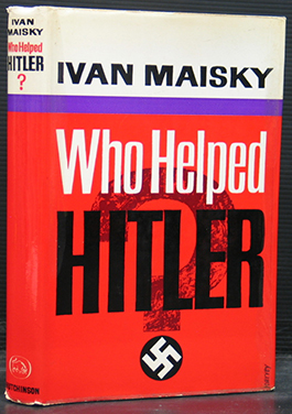 Who-Helped-Hitler
