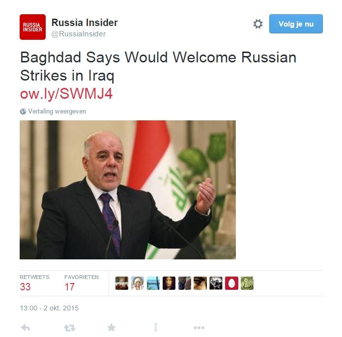 iraq-bomb