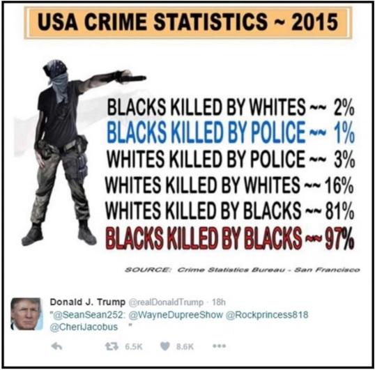 blm-statistics
