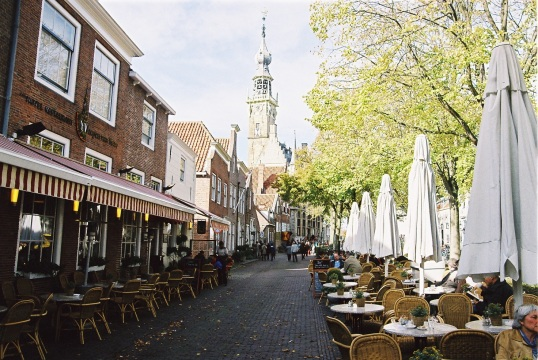 holland-november-7