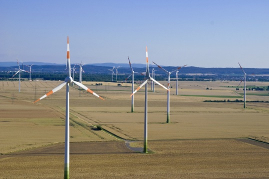 lower-saxony-wind