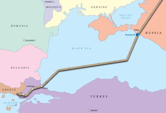 map-turkish-stream-en