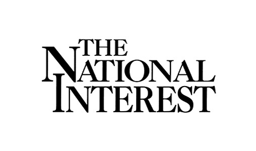 national-interest