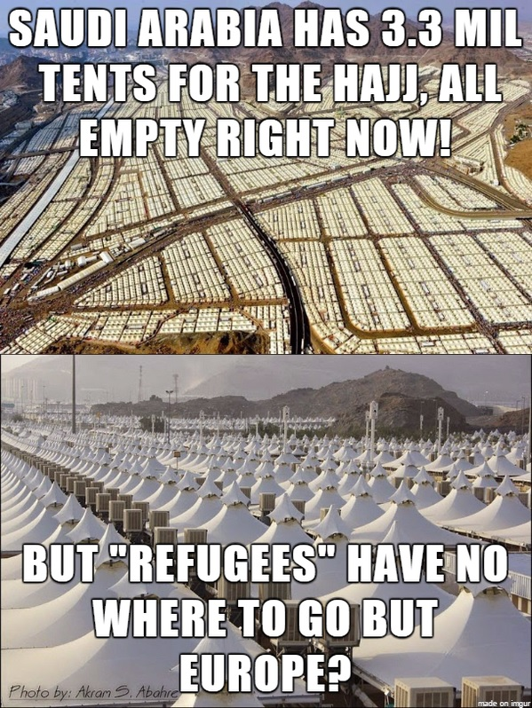 sa-tents