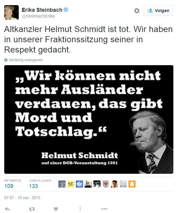 steinbach-schmidt