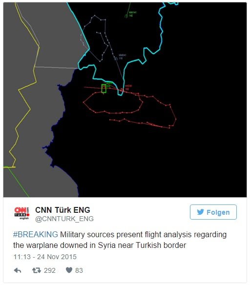 syria-jet-turkey