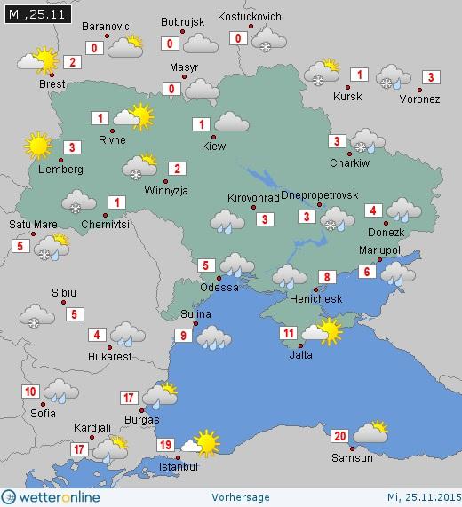 ukraine-weather