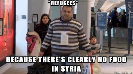 well-fed-refugee
