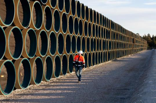 75.000-Steel-Pipes-Ordered-for-South-Stream