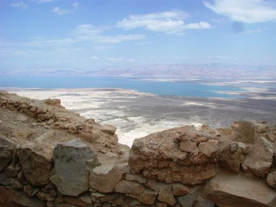 dead-sea-from-masada
