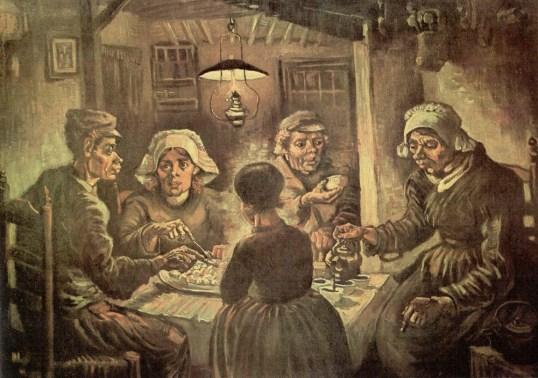 aardappeleters-van-gogh