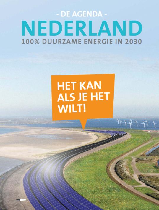 nl-duurzaam-2030