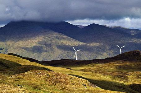 wind-scotland