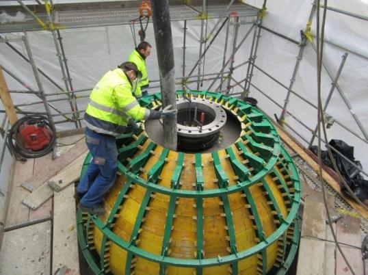 storage-concrete-balls2